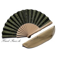 French Hand Fans
