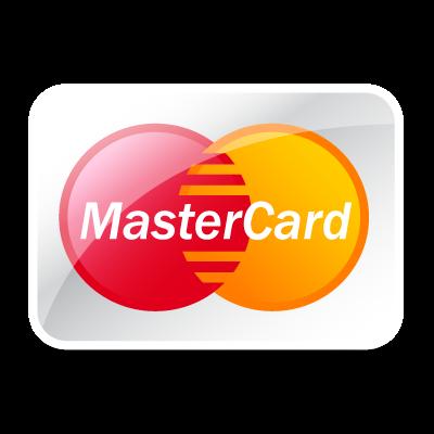 Bezahlen Sie mit Maestro Card bei Casino.com Schweiz
