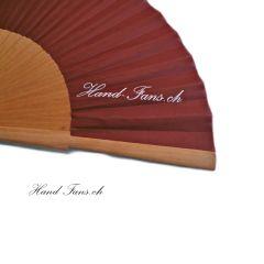 Hand Fan hand-fans.ch Special